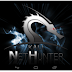 Kali Linux NetHunter - Android penetration testing platform