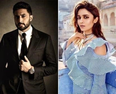 alia-bhatt-is-gifted-says-abhishek-bachchan