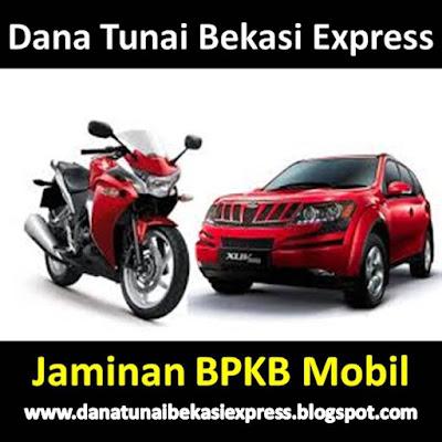 Dana Tunai Bekasi, Dana Tunai Bekasi Online, Dana Tunai Bekasi Express