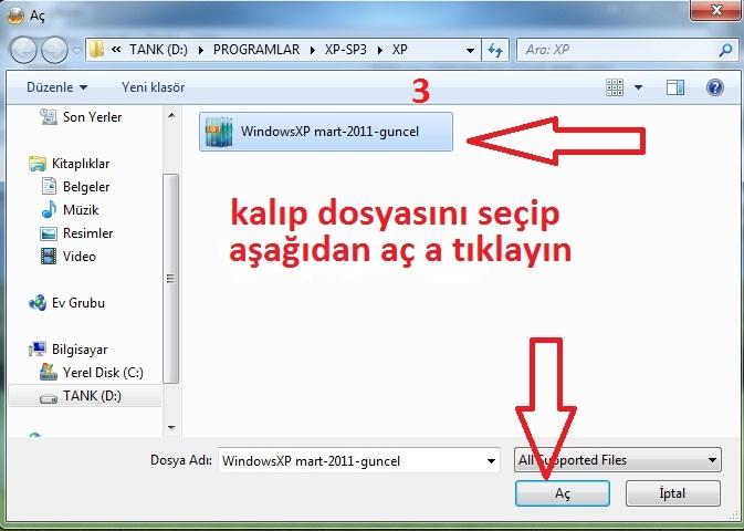 format-cd-si-yapilir