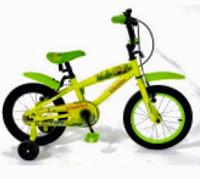 "10 Sepeda Anak Mini Bmx 12-16-18-20"" SMS 085313488057"