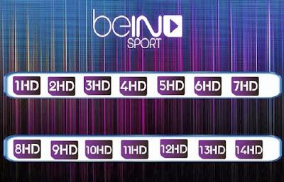 تطبيق gethizaxy tv, تحميل تطبيق بين سبورت للاندرويد, تطبيق مشاهدة قنوات bein sport الرياضية على الاندرويد مجانا, تطبيق bein sport مكرك للاندرويد, تطبيق bein sport للاندرويد مهكره 2018, تنزيل قنوات بي ان سبورت للاندرويد