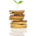 How To Invest: The Smart Way To Make Your Money Grow