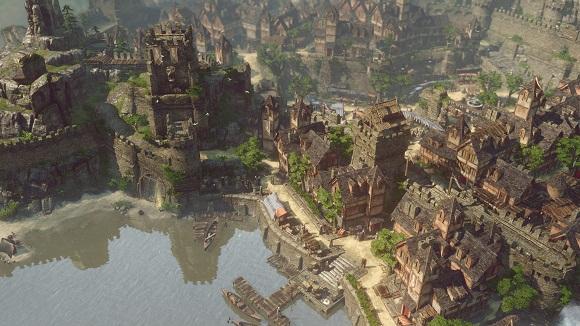 SpellForce 3-screenshot01-power-pcgames.blogspot.co.id