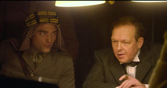 http://v.iplsc.com/krolowa-pustyni-fragment-filmu-epk/00054D04TKD6P27S-V1.mp4