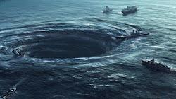 Bí Ẩn Tam giác Qủy Bermuda đã có lời giải đáp