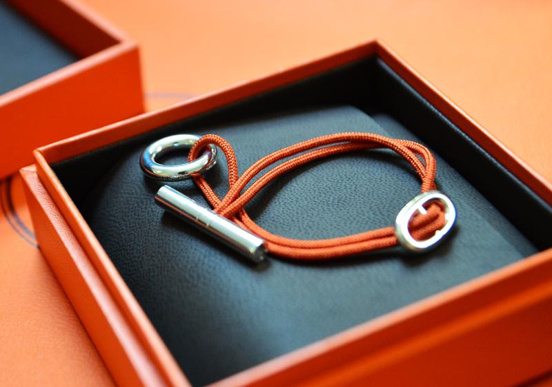 hermes bracelet for men