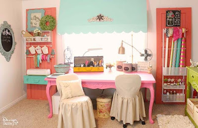 http://www.designdazzle.com/2015/01/peek-craft-room/