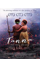 Tanna (2015) BDRip 1080p Español Castellano AC3 5.1 / Nauvhal DTS 5.1