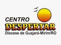 Centro Despertar em parceria com o Governo do Estado abre vagas para curso profissionalizante