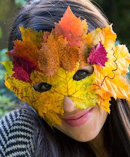 http://www.moonfrye.com/diy/make-your-own-fall-leaf-masks/