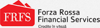 imprumut rapid Forza Rossa Financial Services
