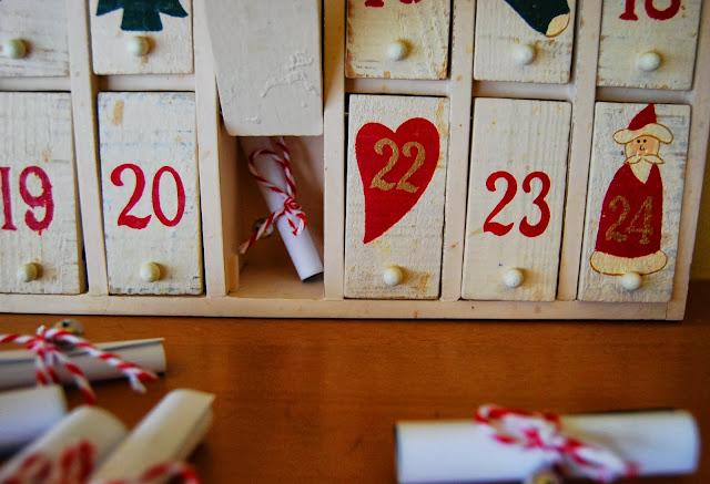 https://sosunnyblog.blogspot.com.es/2013/12/tarjetas-con-superpoderes-para.html