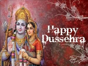 Dussehra-sms