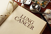 फेफड़ों का कैंसर,फेफड़ों का कैंसर क्या है,lung cancer symptoms in hindi,lung cancer causes and symptoms in hindi,lung cancer treatment in hindi language,lungs cancer stages in hindi,lung cancer ka ilaj in hindi,lungs cancer ke shuruati lakshan,fefde ke cancer ka ilaj,fefde ka cancer,lungs cancer ke upay
