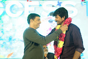 remo success meet photos gallery-thumbnail-10