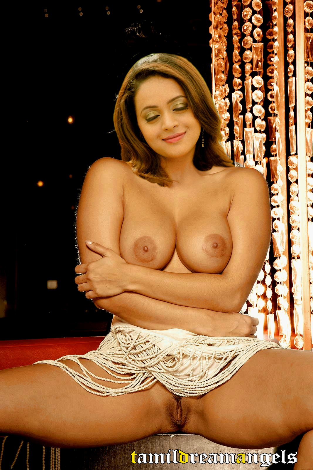 Beautiful ass sexy round nude