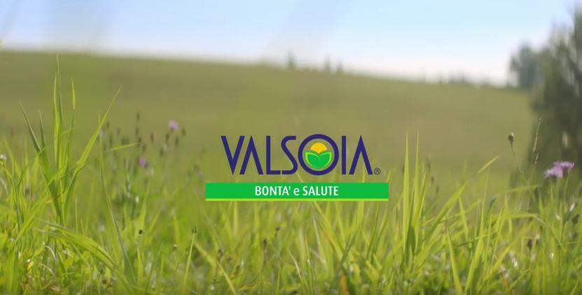 Canzone Valsoia pubblicità con bambino che fotografa - Musica spot Ottobre 2016