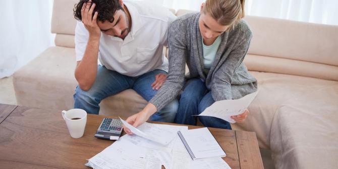 Waduh, Jenis-jenis Pekerjaan ini Rawan Memicu Perceraian
