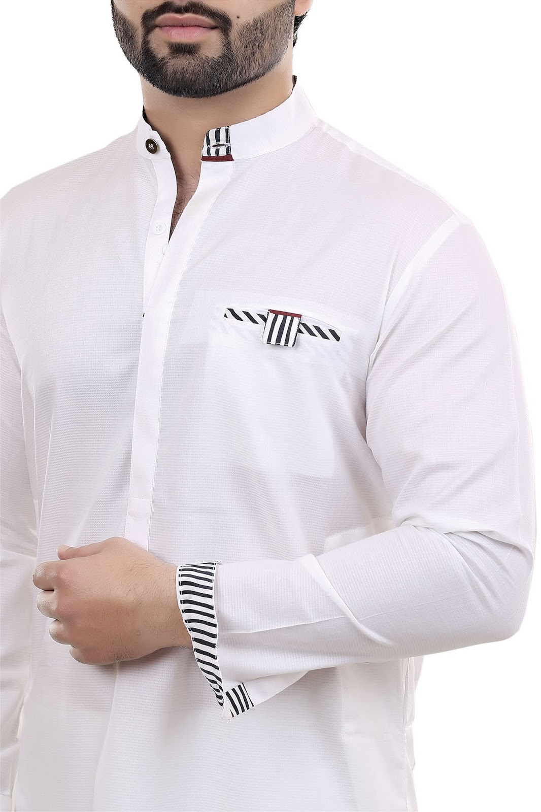 Men Shalwar Kameez Are Available In Numerous Designs Pak