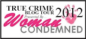 Host of True Crime Blog Tour