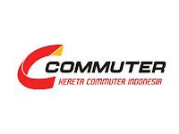 Lowongan perkerjaan di PT KERETA COMMUTER INDONESIA