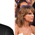 John Newman dice que Calvin Harris se encuentra mucho mejor sin Taylor Swift