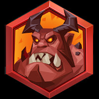 Tactical Monsters (Unreleased) v0.5.1 Free Download