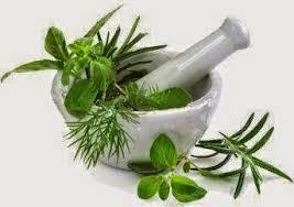 Image Ciri infeksi penyakit kelamin dan pengobatanya dengan obat herbal