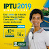 IPTU 2019: Prazo para pagamento com 10% de desconto segue até dia 28