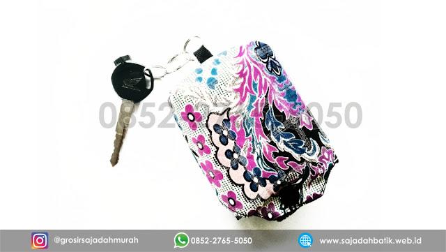 Sajadah Mini Murah, grosir sajadah mini murah, jual sajadah mini murah, 0852-2765-5050
