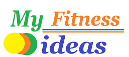 My Fitness ideas