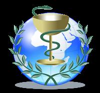Продвижение медицинских сайтов, услуг, центров, клиники и оборудования. Продвижение частной клиники и медицинского центра с нуля в поисковых системах в интернете