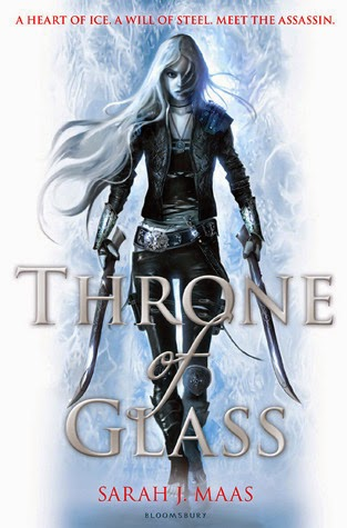 http://jesswatkinsauthor.blogspot.co.uk/2014/10/book-review-throne-of-glass-by-sarah-j.html