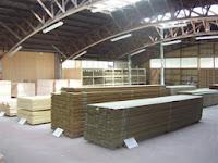 destockage des Ateliers Latisse en Aquitaine