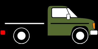 5 Contoh Usaha Jualan Kuliner dengan Mobil Pick Up