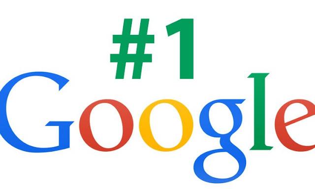 5 خطوات لكى تتصدر مواضيعك الصفحة الأولى فى محركات البحث