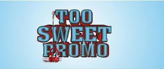 www.toosweetpromo.com.ng