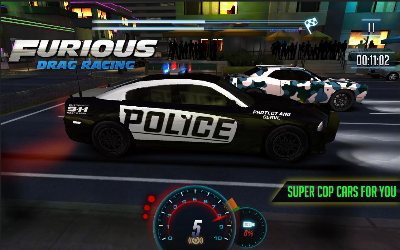 1 Car Racing Games Under 15mb Free Android Apps Games