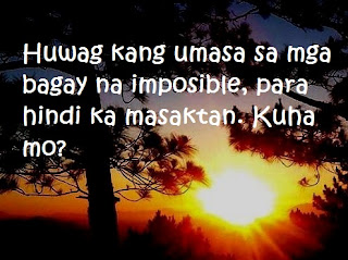 vice-ganda-hugot-quote-photo
