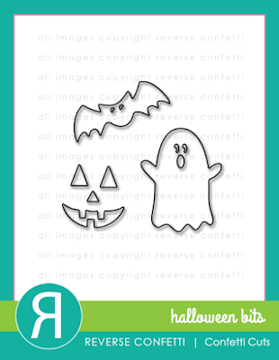 halloween bits