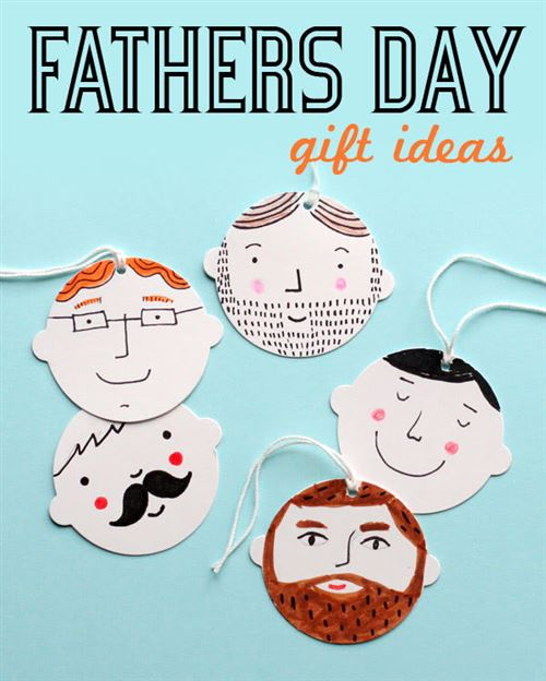 Best Gifts For Father's Day From Wife