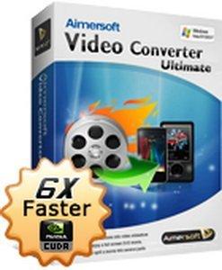 Speedbit video accelerator with activation code