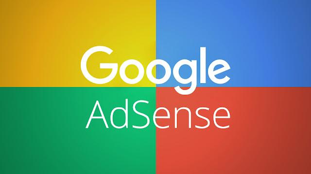 حل مشكلة المحتوى غير كافي عند طلب الحصول على حساب ادسنس