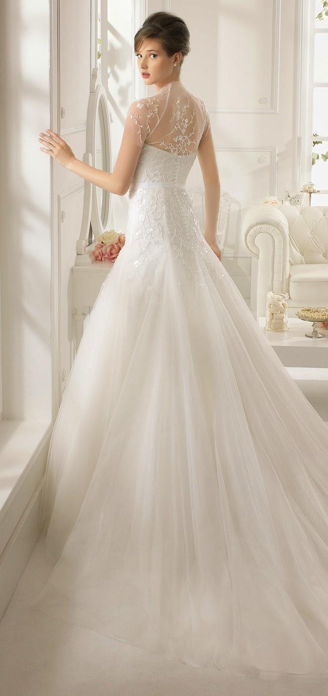 Fifties Wedding Dresses 64 Ideal test
