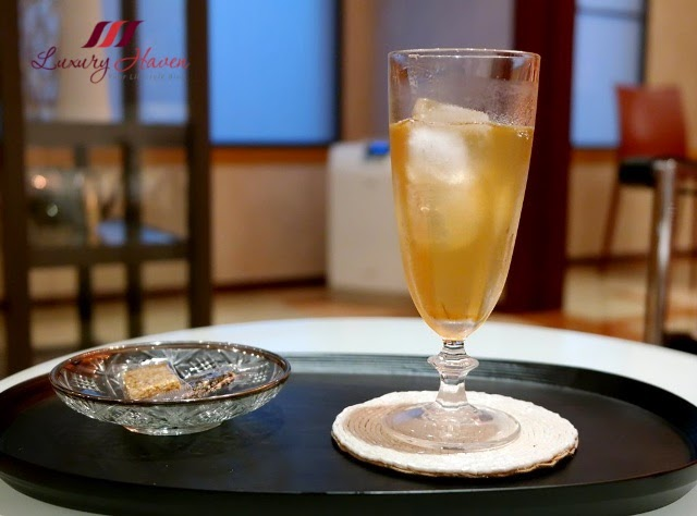 carju rajah esthetique salon keio plaza hotel tokyo