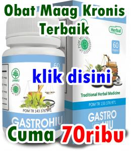 obat asam lambung