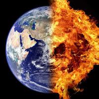 #4 Proses Masa Evolusi Bumi