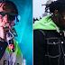 Tyga e Offset gravaram clipe de faixa inédita juntos