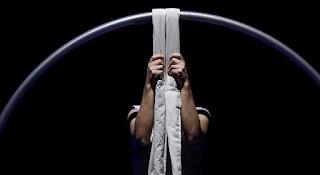 Ciclo Ilusiooóh!n Otoño 2016, Ciclo espectáculo, teatro, danza, acrobacia, música, niños, coruña
